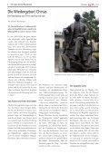 best of switzerland - Schweizerisch-Chinesische Gesellschaft - Seite 6