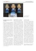 best of switzerland - Schweizerisch-Chinesische Gesellschaft - Seite 7