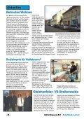 """""""Blickpunkt Hollabrunn"""" ein - NetTeam Internet - Seite 6"""