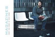 Heidelberg Magazines Print Sells Campaign - Magazine Publishers ...