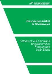"""50 125 500 1000  neue Kugelschreiber Transparent lime-green/"""" Metallspitze"""