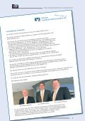 Rottaler Volksbank-Raiffeisenbank eG Geschäftsbericht 2010 - Seite 6