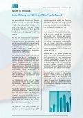 Rottaler Volksbank-Raiffeisenbank eG Geschäftsbericht 2010 - Seite 7