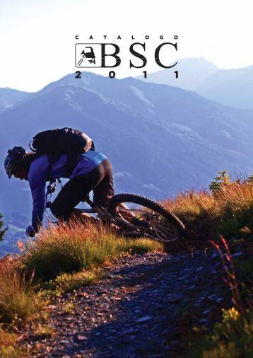Il mercato cambia, BSC cresce! - Bike Suspension Center