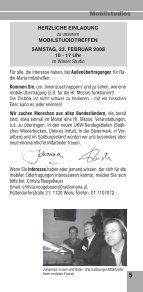 RADIO MARIA - Seite 5