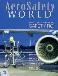 ASW - Flight Safety Foundation