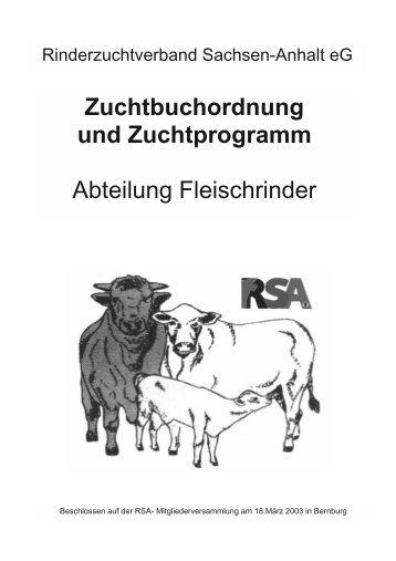 Die Rinderlunge-besonders