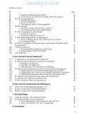 Das kleine rote Buch des französischen Verbs - Seite 6