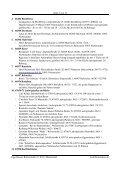 Nichtraucherlokale – Gesamtübersicht - Seite 2