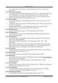 Nichtraucherlokale – Gesamtübersicht - Seite 4
