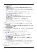 Nichtraucherlokale – Gesamtübersicht - Seite 5