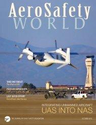 PDF 7.4MB - Flight Safety Foundation