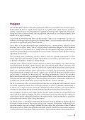Ljudska prava Roma i putujućih naroda u Evropi - Page 4