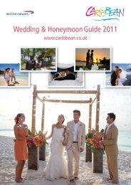 TOP TIPS - Caribbean Holidays & Island Getaways