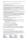 Orchideenfreunde Barbarossa Kaiserslautern eV - Page 2