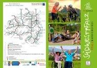 Download als PDF-Datei - Südwestpfalz Touristik
