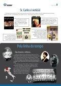 Conheça um pouco mais sobre Carlos Chiti - Romi - Page 3