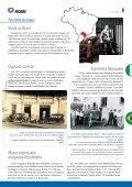 Conheça um pouco mais sobre Carlos Chiti - Romi - Page 4