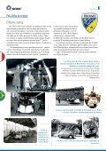 Conheça um pouco mais sobre Carlos Chiti - Romi - Page 5