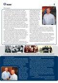 Conheça um pouco mais sobre Carlos Chiti - Romi - Page 7