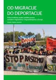 326x Romi - srpski tekst - slog - za site.indd - Rosa Luxemburg Stiftung