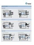 Línea Romi G 200 - Industrias Romi S.A. - Page 7