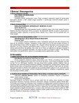 ROMI - NAJUGROŽENIJA MANJINA - Media plan institut - Page 2
