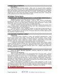 ROMI - NAJUGROŽENIJA MANJINA - Media plan institut - Page 3