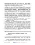 ROMI - NAJUGROŽENIJA MANJINA - Media plan institut - Page 5