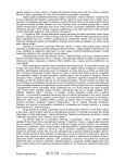ROMI - NAJUGROŽENIJA MANJINA - Media plan institut - Page 6
