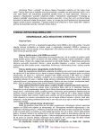ROMI - NAJUGROŽENIJA MANJINA - Media plan institut - Page 7