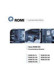 energia - Romi