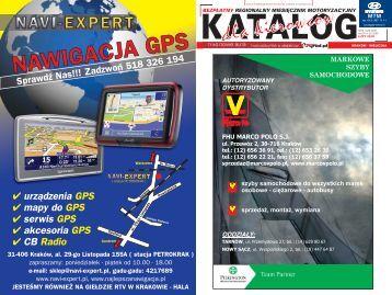 pobierz e-wydanie - Katalog