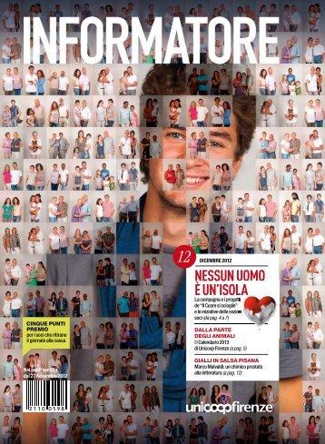 Scarica PDF (6 MB) - Unicoop Firenze