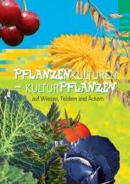 LID - Schweizer Landwirtschaft