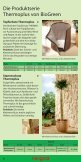Download - outdoor-montagen - Page 4