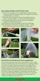 Download - outdoor-montagen - Page 7