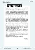 num 10 - UnderAttHack - Page 3