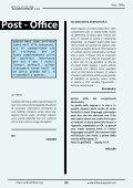 num 10 - UnderAttHack - Page 5