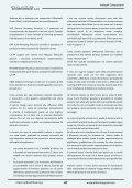 num 10 - UnderAttHack - Page 7