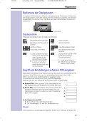 Siemens Gigaset 4035 - Seite 5
