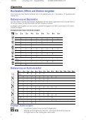 Siemens Gigaset 4035 - Seite 6
