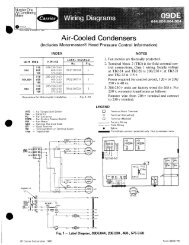 Number Qne Air Conditioning Maker - Carrier
