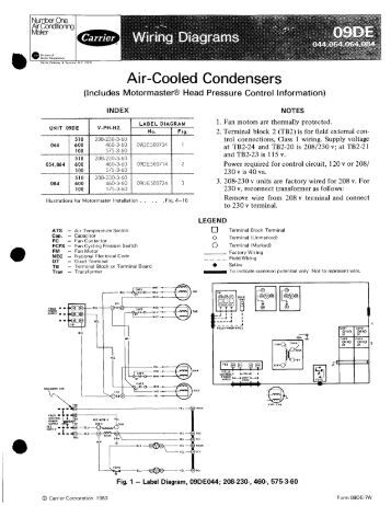 38cm air conditioning unit wiring diagrams carrier. Black Bedroom Furniture Sets. Home Design Ideas
