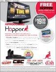 Shopper - Gosunny.com - Page 2