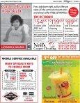Shopper - Gosunny.com - Page 4