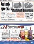Shopper - Gosunny.com - Page 7
