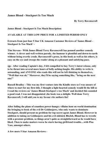 pd james books pdf free download