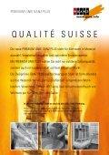 schweizer Manufaktur - Seite 3