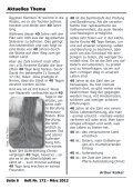 FENSTER - Pfarre Auferstehung Christi - Seite 6